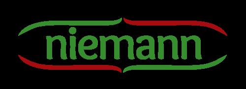 Gärtnerei Anne Niemann